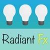 Radiant Fx