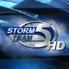 Storm Team 5 Weather