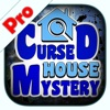 Cursed House Mystery Pro