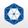 小顶网-顶呱呱一站式商业服务
