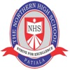 The Nothern High School