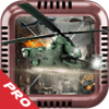 Accelerated Helicopter Destroyer PRO : Quick Helix Wiki