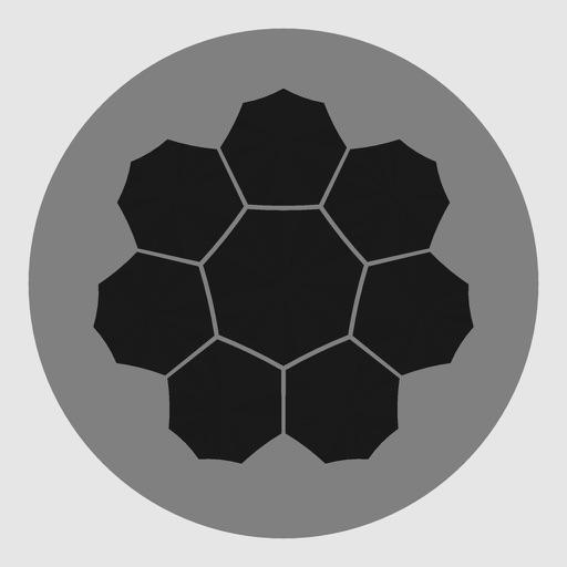 Sweeper2H iOS App