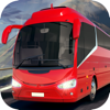 Coach Bus Simulator 2017 * Wiki