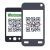 Whatscan für WhatsApp Web