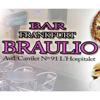 Frankfurt Braulio App