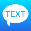 Text to Speech - Voice Synthesiser