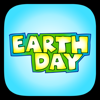 Earth Day Stickers! Wiki
