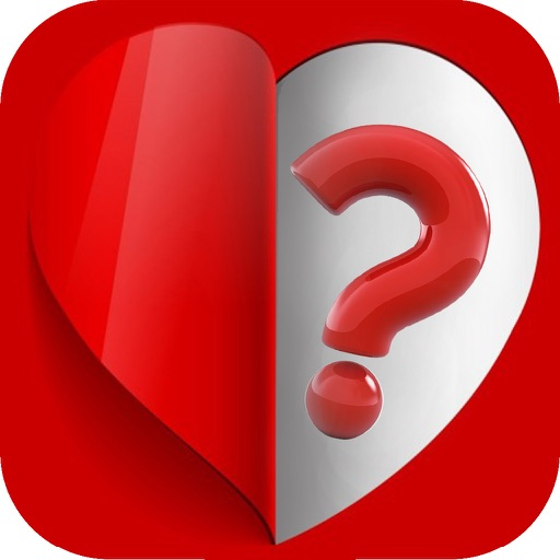 What is a Valentines ? Riddles with Answers iOS App
