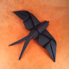 Origami 3D - The Best Instructions Wiki