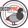 Diver Duck Hunting Decoy Spreads - DecoyPro Wiki