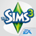 The Sims 3 - Electronic Arts