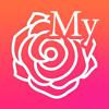 myGlossyGlobe Dubai Wiki