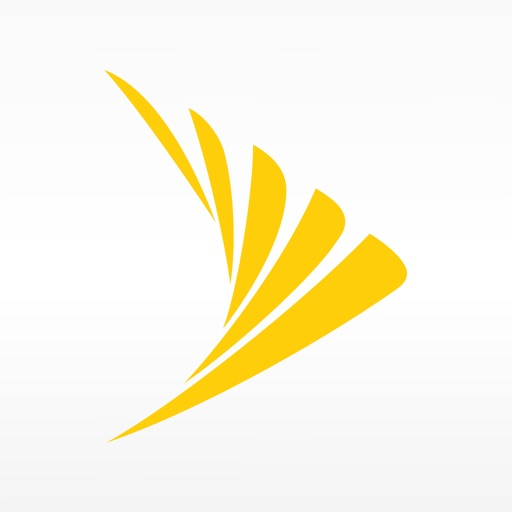 My Sprint Mobile images