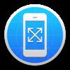 Screens: Custom Screenshot Creator for App Store