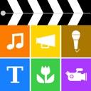 Videocraft - Best Video Editor Photo Slideshow