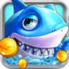 打鱼大亨—好玩又好赚的捕鱼游戏 Wiki