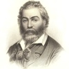 Biography and Quotes for Walt Whitman-Life