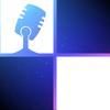 钢琴节奏大师:音乐游戏别踩黑白块儿2 Wiki