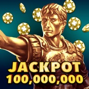 Epic Jackpot Slots Slot Machines amp Bonus Games Hack Coins and Spin (Android/iOS) proof