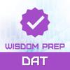 DAT (Dental Admission Test) 2017