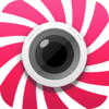 Photo Candy Photo Editor