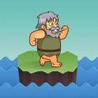 Running Noah icon