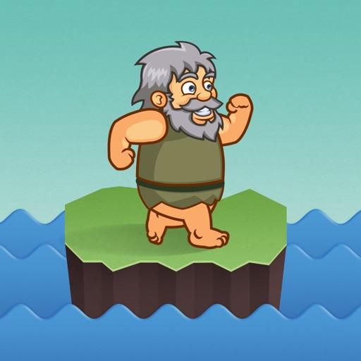 Running Noah