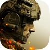 War Commander: Rogue Assault Wiki