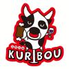 肉バル 栗坊(くりぼう/クリボウ) Wiki