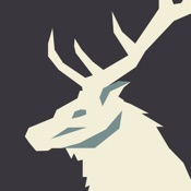 Elk - Travel Currency Converter