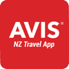AVIS NZ Travel