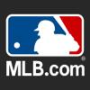 MLB.com At Bat Wiki