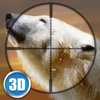 Winter Animal Hunter 3D Full