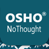 Osho International Corp. - Osho No-Thought for the Day® artwork