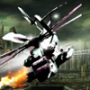 A Great Bestial Helicopter : Battle in the Air Wiki