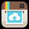 Uploader HD for Instagram - Post HD Photos/Videos