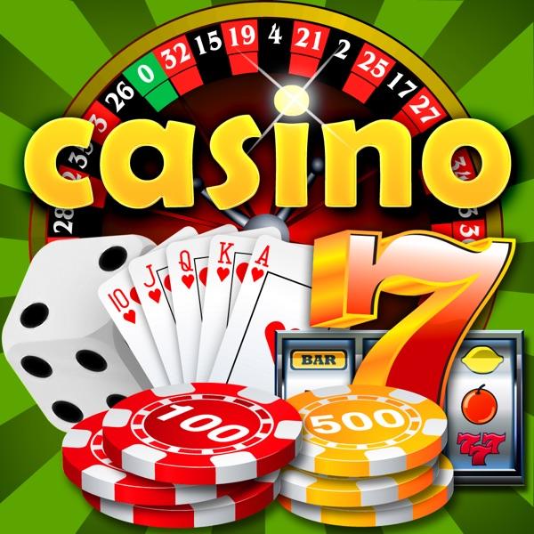 Sportsbook Poker Download