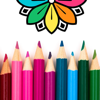 Coloring Book for Adults Free: Color Doodle