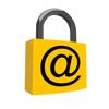 Keeper® Password Manager & Secure Digital Vault