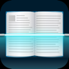 Image To Text Converter PRO - PDF Scanner