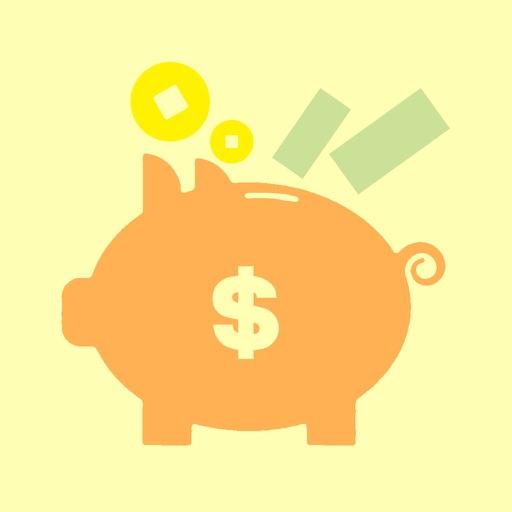 蚂蚁花呗贷款 - 蚂蚁花呗闪电借款资讯平台