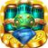超级捕鱼机-捕鱼抓鱼:欢乐打鱼游戏
