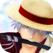 少年剑心OL-热血动漫画卡牌RPG手游