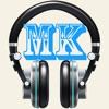 Radio Macedonia - радио Македонија