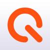 Qtok - Speak and Translate for Me