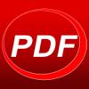 PDF Reader – Escanea, firma y anota archivos PDF