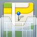 OffMaps 2 · Offline Maps for Travelers