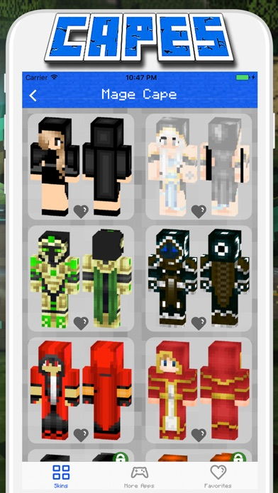 how to make an ipad in minecraft pe