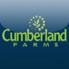 Cumberland Farms SmartPay icon